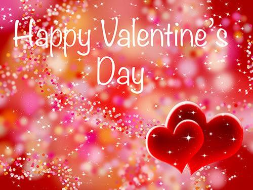 Happy-valentine's-day-2014-image