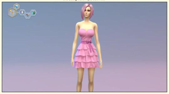 http://www.sims4-downloads.com/2014/09/cas-background-aqua-soft-pink.html
