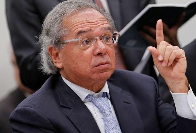 Equipe econômica do governo avalia reduzir valor e público do Auxílio Emergencial