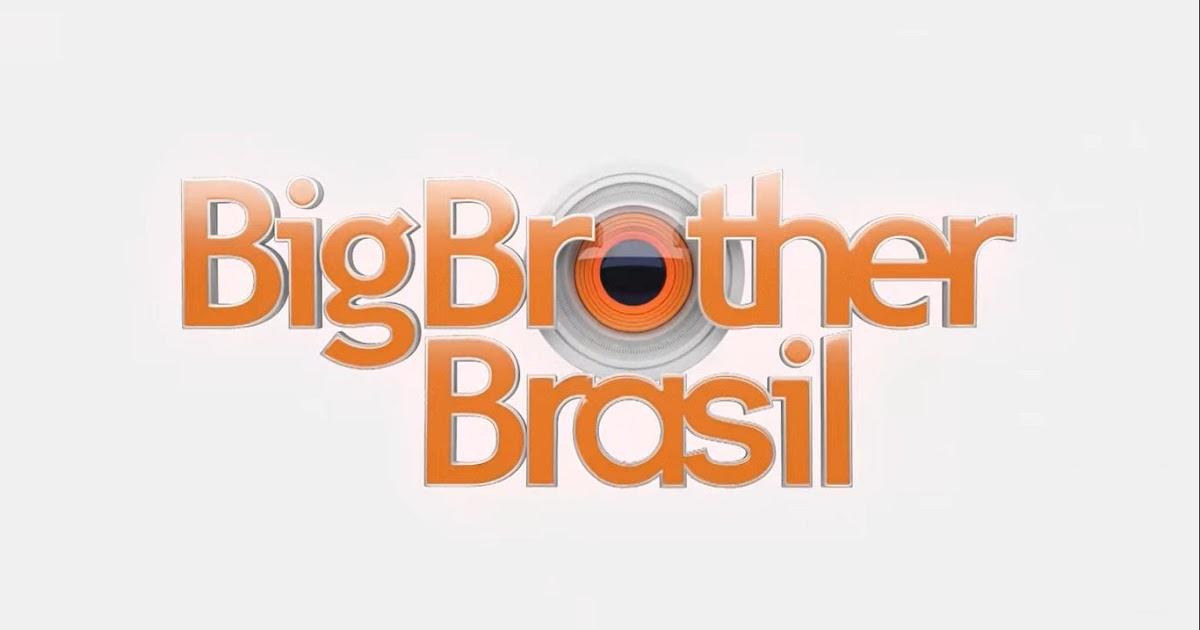 Assistir BBB Ao Vivo Online HD Grátis 24 Horas no AR