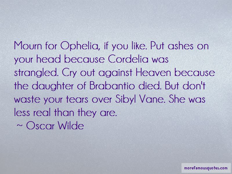 Quotes About Brabantio Top 3 Brabantio Quotes From Famous Authors