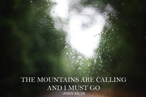 mountains2 copy1