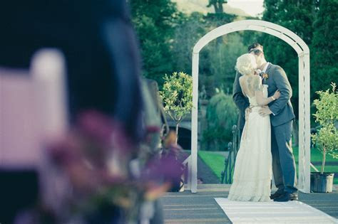 Sean and Kelsey: San Francisco Conservatory of Flowers
