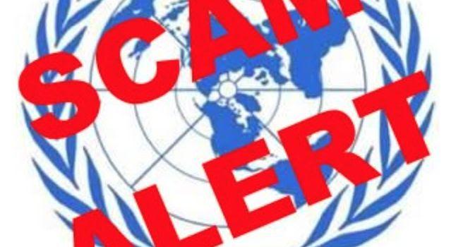 Un report delle Nazioni Unite invita a censurare internet. Dal Washington Post