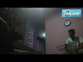 Guyon Tanpo Waton | Talijiwa Musik
