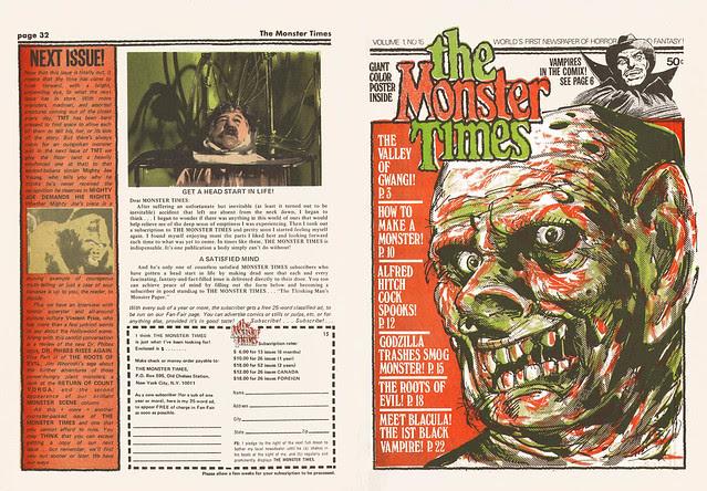 monstertimes15_31