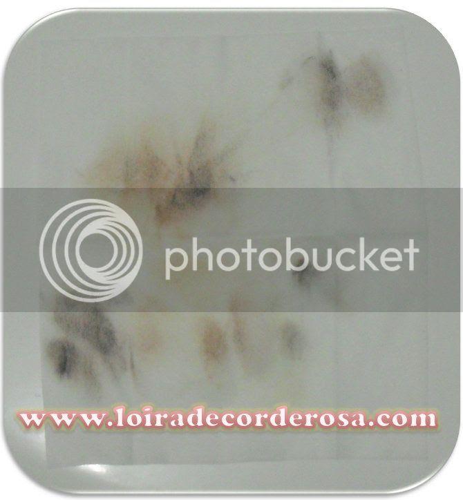 photo removedor-de-maquiagem-lenccedilo-umidecido_zpsdc32aadd.jpg