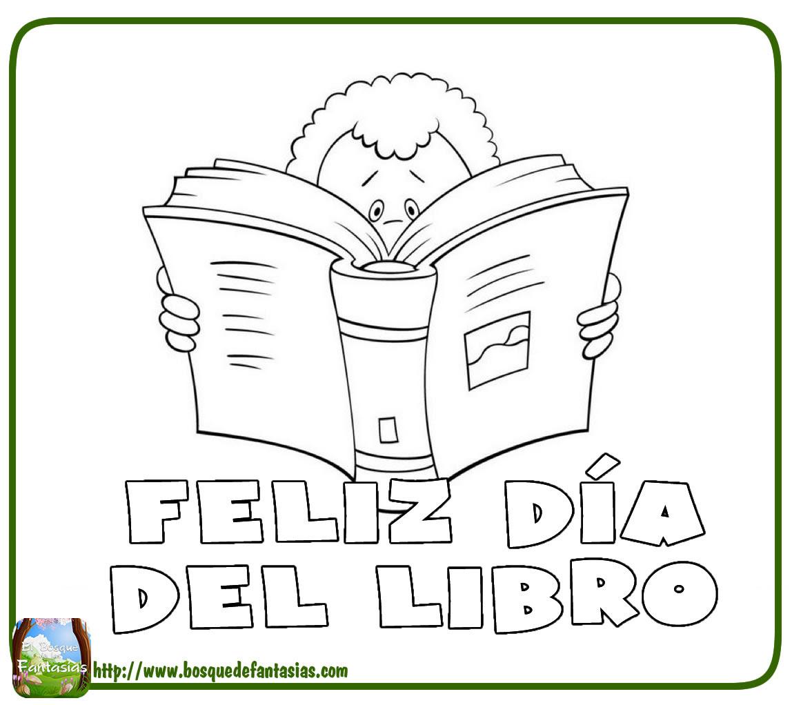 Lo Que Queda Del Dia Libro Dia Del Libro 6 Escuela En La Nube