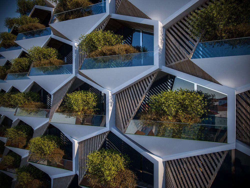 ob_ad145e_urban rural architecture by eray carba