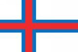Faroe Islands Watch Greece   Faroe Islands Live 11/14/2014