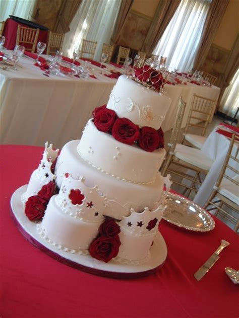Merci Beaucoup Cakes   Los Angeles, San Francisco, CA