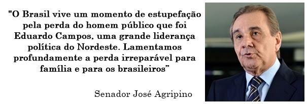 joseagripino_eduardocampos
