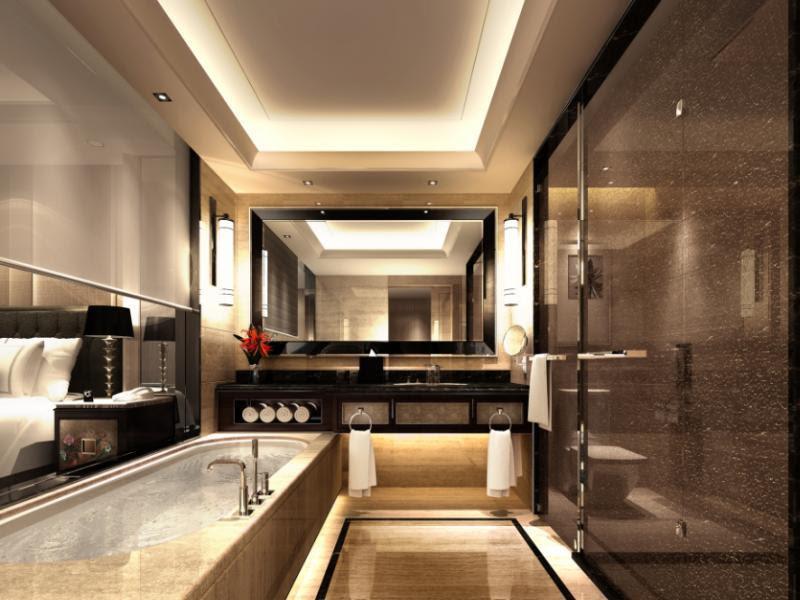 Reviews Wanda Vista Quanzhou Hotel