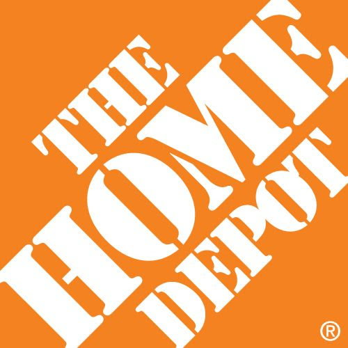 Home Decor Canada on Home Decor Company   48 In  Jmold Silver   208130   Home Depot Canada
