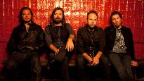 Third Day pre-sale code for concert tickets in Hershey, PA (GIANT Center)