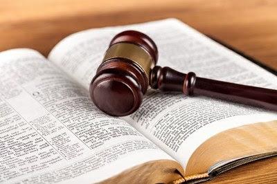 MPF/RJ: Justiça condena ex-diretor do Arquivo Nacional por violar laicidade do Estado
