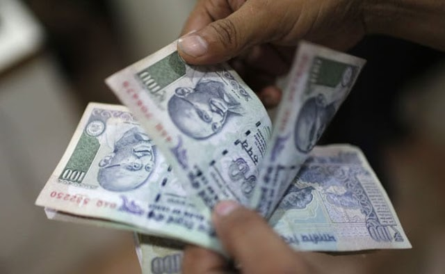 Important Decision On PF Money Today. What You Can Expect