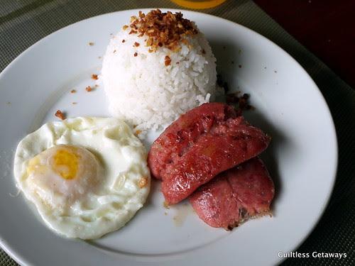 longganisa-with-egg.jpg