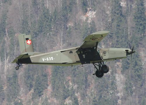 V-635