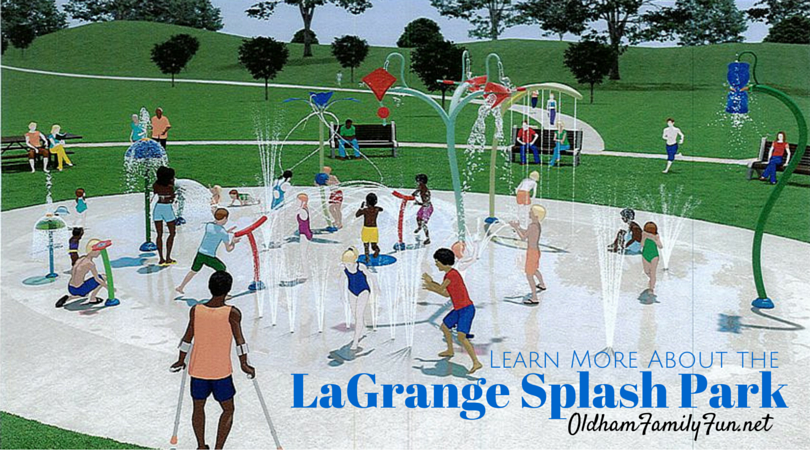 photo LaGrange Splash Park Header_zpsldeeedd5.png