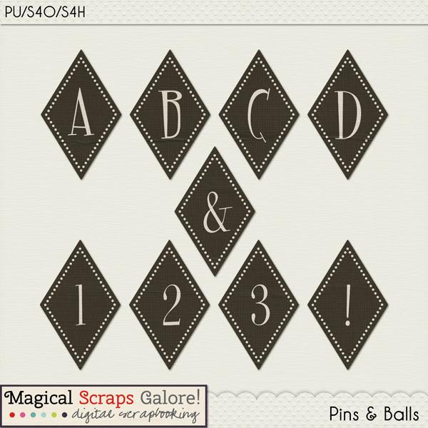 MSG_PNB_AlphaGeneric