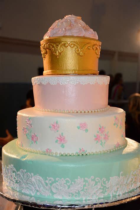 Pastel para tu quinceaños #pastel #pasteles #tematicos #XV