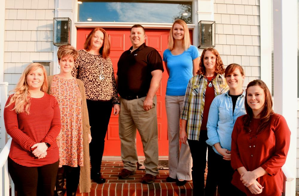 Advantage Rehab Offers Personalized Physical Therapy And Sports Medicine Services