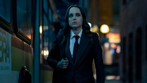 Avatar of Netflix's The Umbrella Academy Cast Reveals Return Date In Extremely On-Brand Video