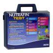 Nutrafin Mini Master Test Kit
