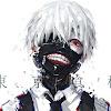 Tokyo Ghoul Kaneki Hd