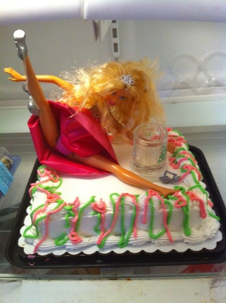 Super Birthday Cake Funny 21St Birthday Quotes For Friends Personalised Birthday Cards Veneteletsinfo