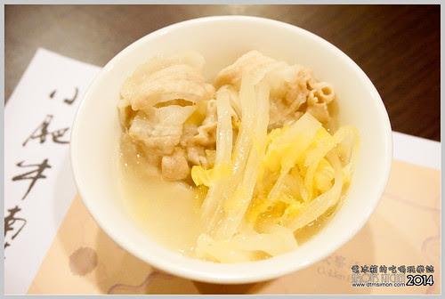 小肥牛蒙古鍋公益店17