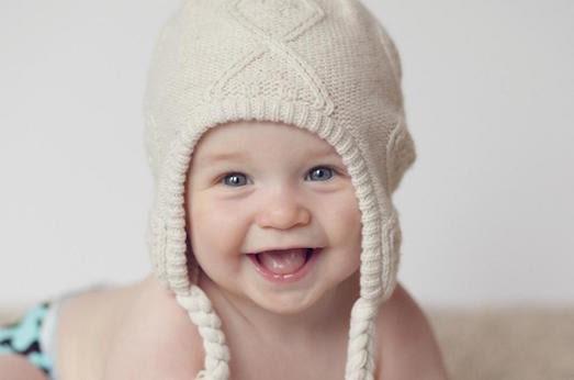 Что делать, если малыш не хочет одеваться самостоятельно?