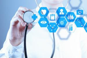 Restructuring hospital supply chains for better cost-savings
