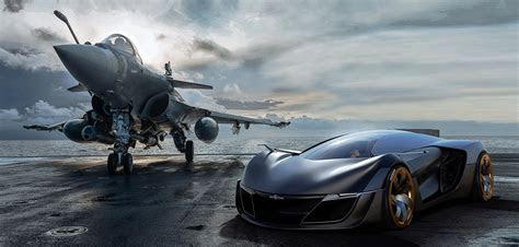 wallpaper bell ross aero gt aircraft supercar