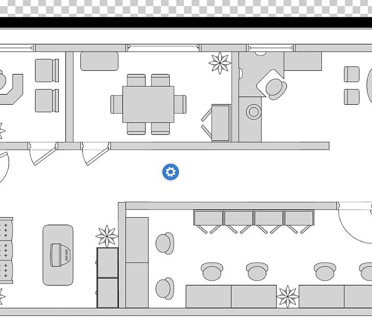 House Sketch: House Floor Plan Sketch
