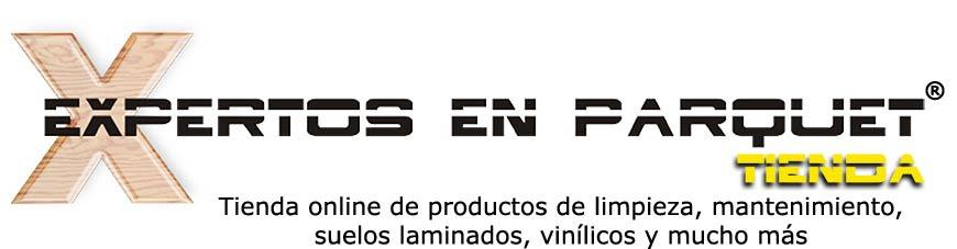 Comprar suelo laminado, base caucho Evaflex, productos limpieza parquet, tarima flotante, suelo laminado, suelo vinílico