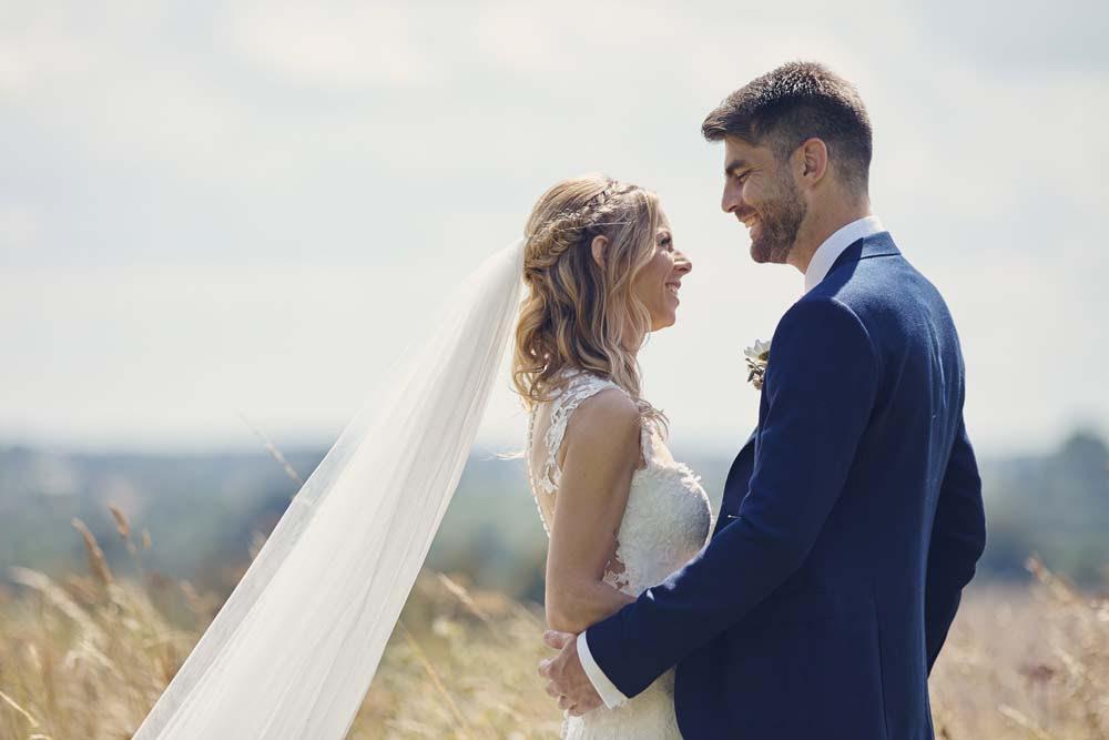 Wedding Photos taken in Norfolk- www.helloromance.co.uk
