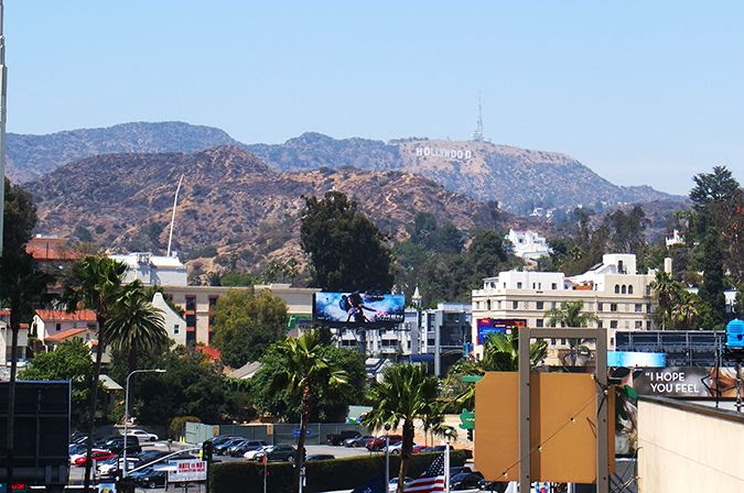 photo HollywoodSign.jpg
