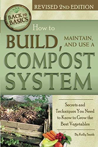 Best Composts