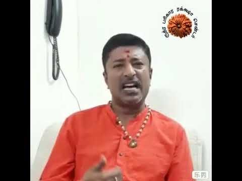 அக்ஷய த்ருதியை- மேஷம் முதல் மீனம் வரை அனைத்து ராசியினருக்கும் பணம் பெருக#Astrology#Tamiljothidam