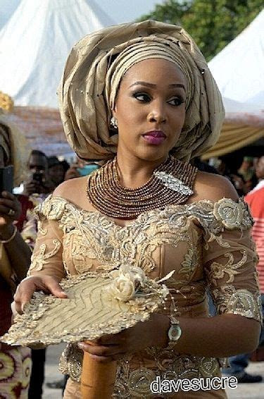 Trad look book   African Fashion   African wedding dress