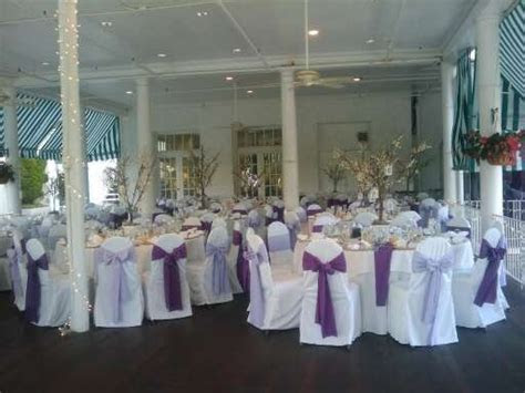 Philmont Country Club   Huntingdon Valley, PA Wedding Venue