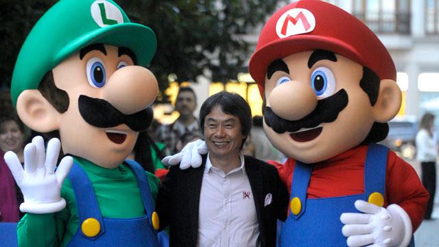 http://a.abcnews.com/images/Technology/gty_shigeru_miyamoto_lpl_130320_wmain.jpg