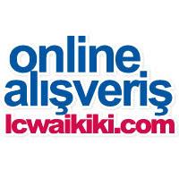 Erkek Tişört - Atlet Modelleri ve Fiyatları - LC Waikiki