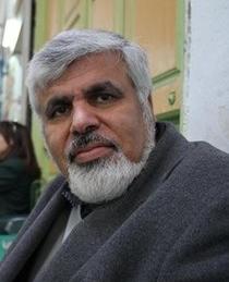 M. Ferjani