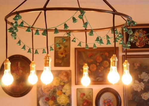 new.light.old.bells