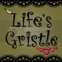Life's Gristle