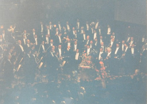 Prague Spring International Music Festival, 12 May 2002 _ 9200 - Copy_500
