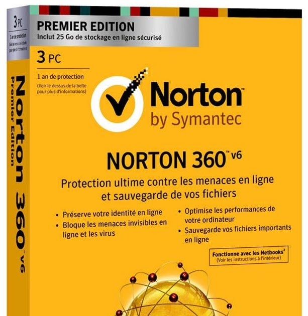 Sign In - Official Site | Norton Account Sign In & Set Up